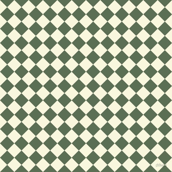 45/135 degree angle diagonal checkered chequered squares checker pattern checkers background, 34 pixel squares size, , checkers chequered checkered squares seamless tileable