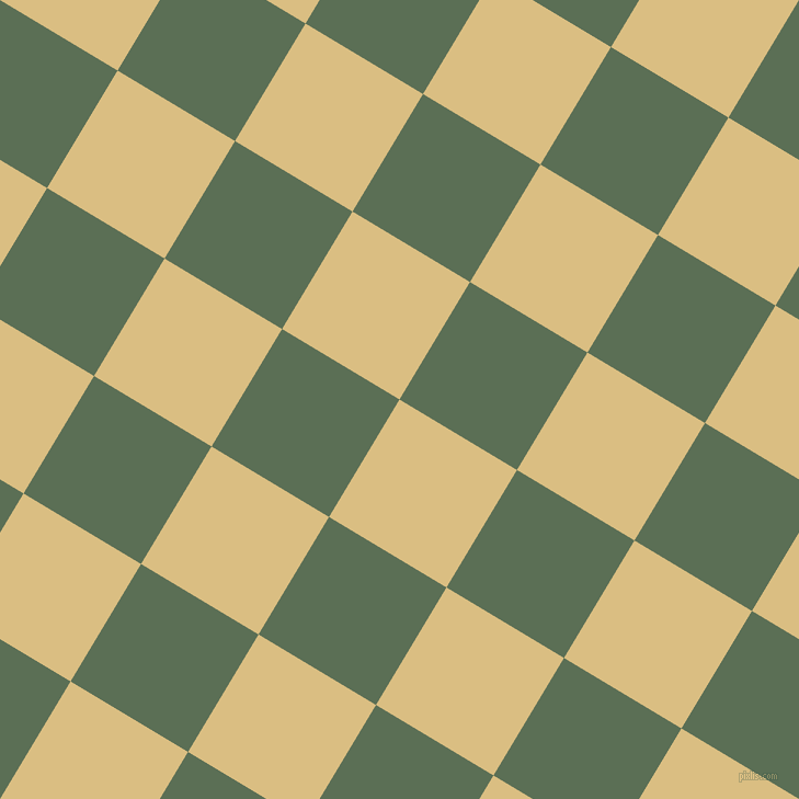 59/149 degree angle diagonal checkered chequered squares checker pattern checkers background, 125 pixel square size, , checkers chequered checkered squares seamless tileable