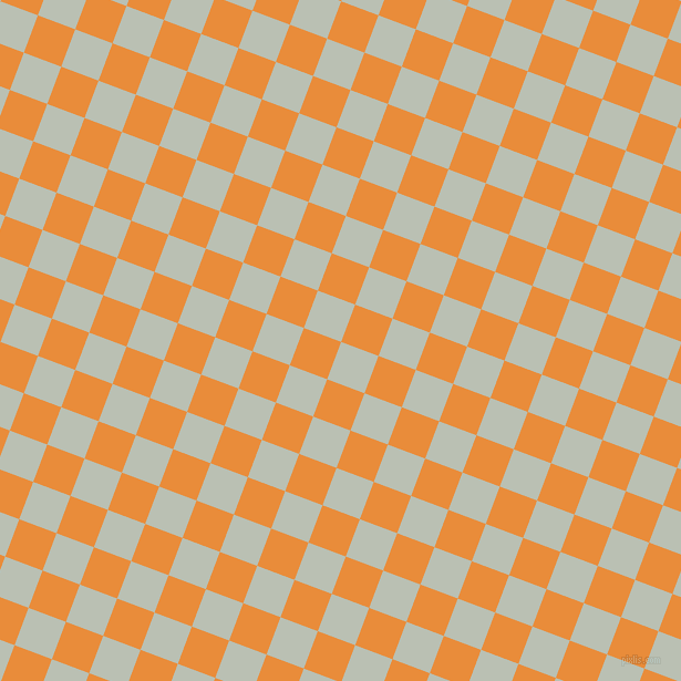 69/159 degree angle diagonal checkered chequered squares checker pattern checkers background, 36 pixel square size, , checkers chequered checkered squares seamless tileable