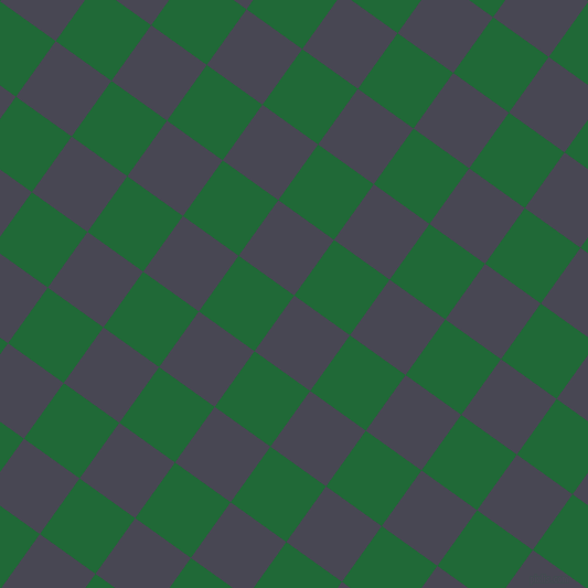 54/144 degree angle diagonal checkered chequered squares checker pattern checkers background, 62 pixel squares size, , checkers chequered checkered squares seamless tileable