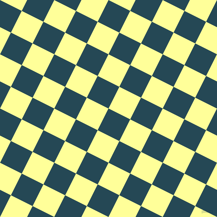63/153 degree angle diagonal checkered chequered squares checker pattern checkers background, 79 pixel squares size, , checkers chequered checkered squares seamless tileable