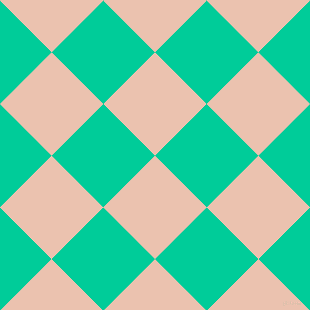 45/135 degree angle diagonal checkered chequered squares checker pattern checkers background, 150 pixel square size, , checkers chequered checkered squares seamless tileable