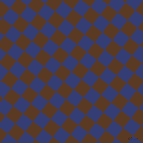 52/142 degree angle diagonal checkered chequered squares checker pattern checkers background, 43 pixel squares size, , checkers chequered checkered squares seamless tileable