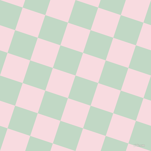 72/162 degree angle diagonal checkered chequered squares checker pattern checkers background, 77 pixel squares size, , checkers chequered checkered squares seamless tileable
