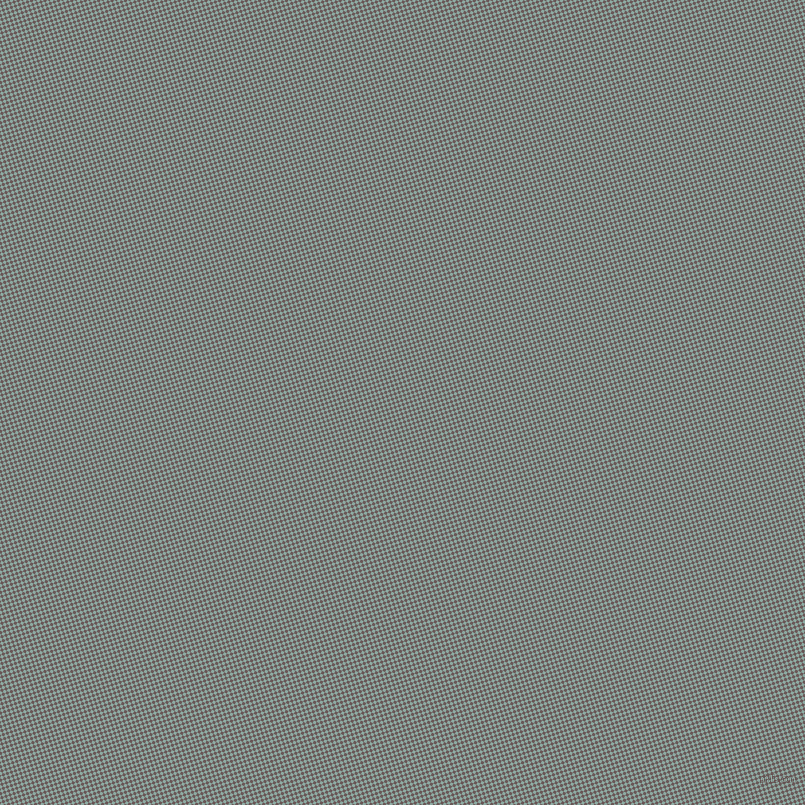 63/153 degree angle diagonal checkered chequered squares checker pattern checkers background, 3 pixel squares size, , checkers chequered checkered squares seamless tileable