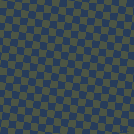 84/174 degree angle diagonal checkered chequered squares checker pattern checkers background, 30 pixel square size, , checkers chequered checkered squares seamless tileable