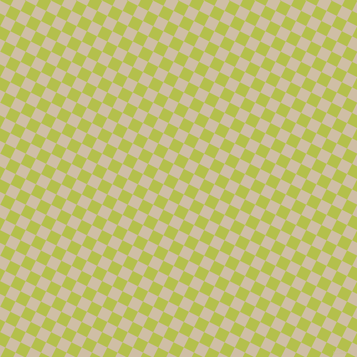 63/153 degree angle diagonal checkered chequered squares checker pattern checkers background, 23 pixel square size, , checkers chequered checkered squares seamless tileable