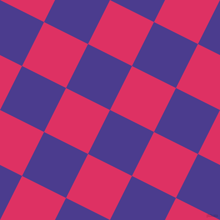 63/153 degree angle diagonal checkered chequered squares checker pattern checkers background, 158 pixel squares size, , checkers chequered checkered squares seamless tileable