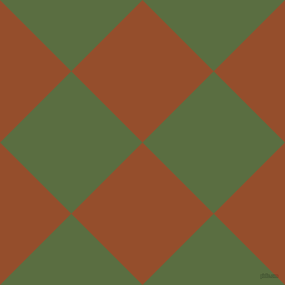45/135 degree angle diagonal checkered chequered squares checker pattern checkers background, 200 pixel square size, , checkers chequered checkered squares seamless tileable