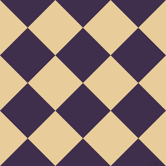 45/135 degree angle diagonal checkered chequered squares checker pattern checkers background, 136 pixel square size, , checkers chequered checkered squares seamless tileable