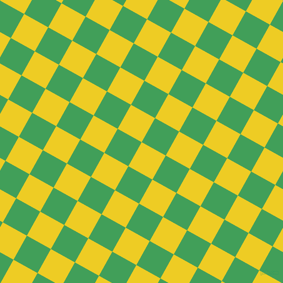 61/151 degree angle diagonal checkered chequered squares checker pattern checkers background, 55 pixel square size, , checkers chequered checkered squares seamless tileable