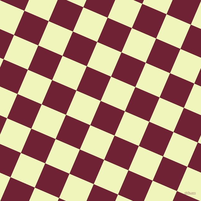 67/157 degree angle diagonal checkered chequered squares checker pattern checkers background, 85 pixel square size, , checkers chequered checkered squares seamless tileable