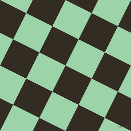 63/153 degree angle diagonal checkered chequered squares checker pattern checkers background, 101 pixel square size, , checkers chequered checkered squares seamless tileable
