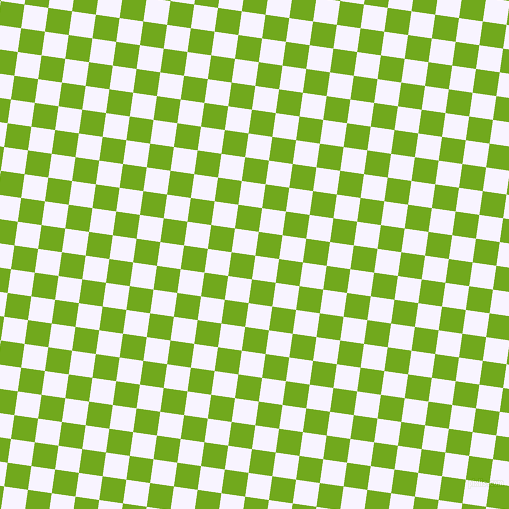 82/172 degree angle diagonal checkered chequered squares checker pattern checkers background, 24 pixel square size, , checkers chequered checkered squares seamless tileable