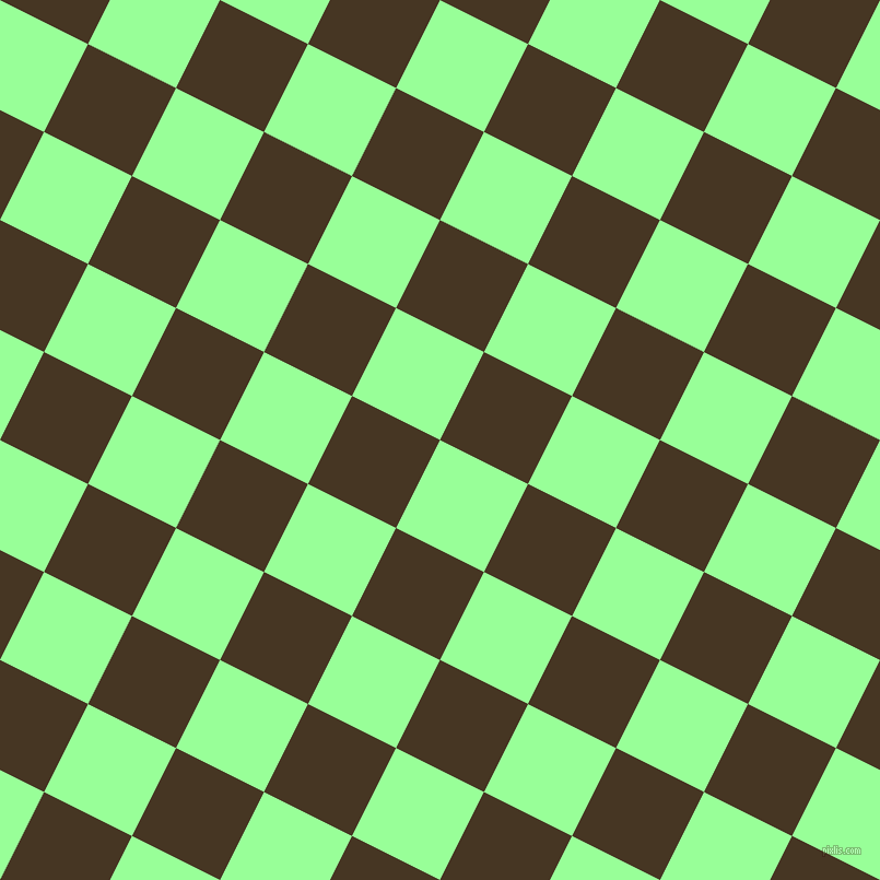 63/153 degree angle diagonal checkered chequered squares checker pattern checkers background, 90 pixel squares size, , checkers chequered checkered squares seamless tileable