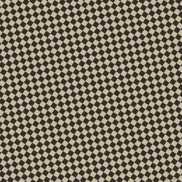 56/146 degree angle diagonal checkered chequered squares checker pattern checkers background, 17 pixel square size, , checkers chequered checkered squares seamless tileable