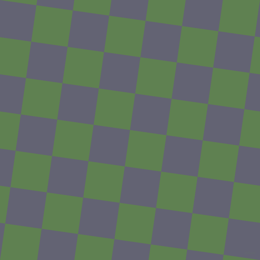82/172 degree angle diagonal checkered chequered squares checker pattern checkers background, 123 pixel squares size, , checkers chequered checkered squares seamless tileable