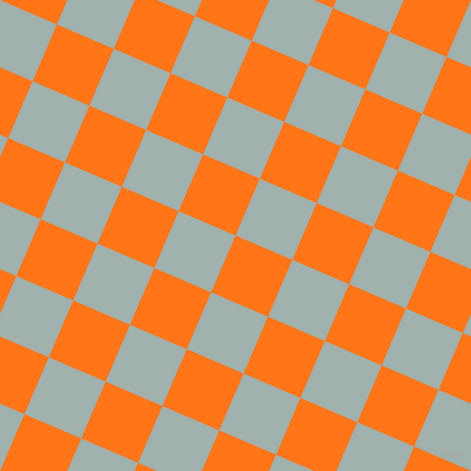 67/157 degree angle diagonal checkered chequered squares checker pattern checkers background, 89 pixel squares size, , checkers chequered checkered squares seamless tileable