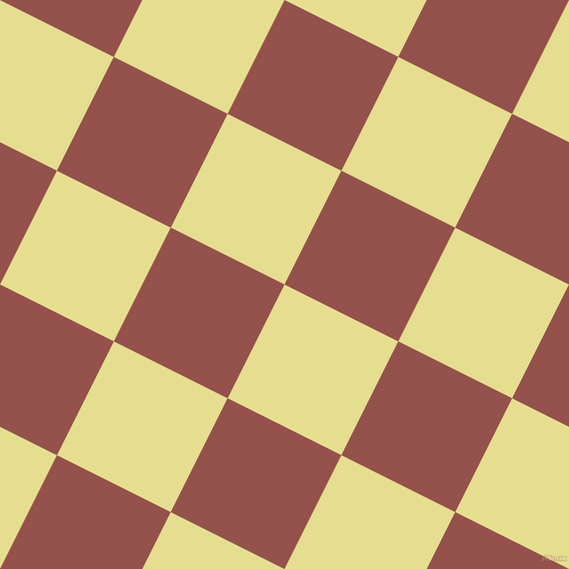 63/153 degree angle diagonal checkered chequered squares checker pattern checkers background, 180 pixel squares size, , checkers chequered checkered squares seamless tileable