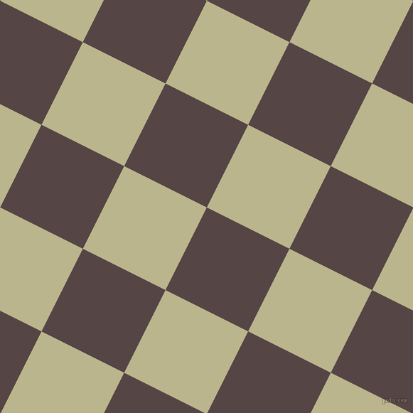63/153 degree angle diagonal checkered chequered squares checker pattern checkers background, 130 pixel squares size, , checkers chequered checkered squares seamless tileable