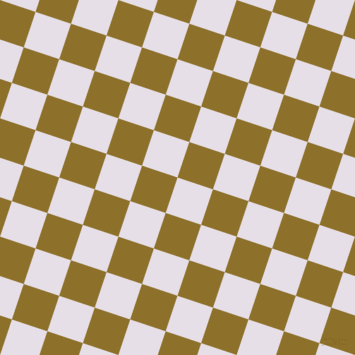 72/162 degree angle diagonal checkered chequered squares checker pattern checkers background, 53 pixel squares size, , checkers chequered checkered squares seamless tileable