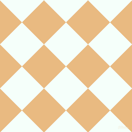 45/135 degree angle diagonal checkered chequered squares checker pattern checkers background, 105 pixel square size, , checkers chequered checkered squares seamless tileable