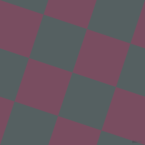72/162 degree angle diagonal checkered chequered squares checker pattern checkers background, 182 pixel squares size, , checkers chequered checkered squares seamless tileable