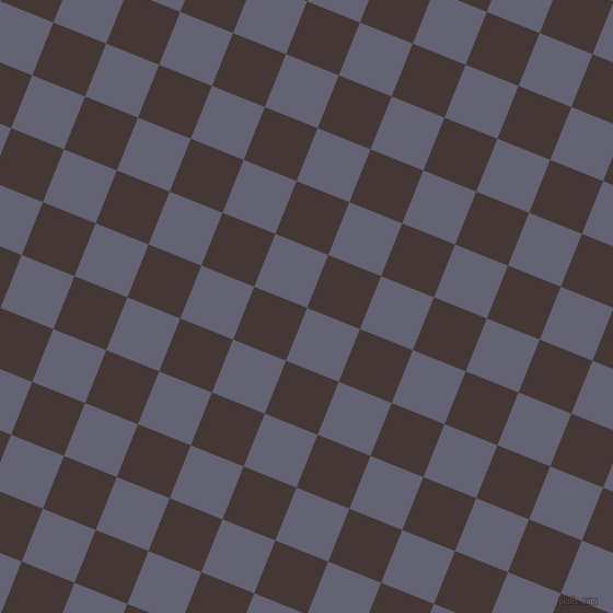 68/158 degree angle diagonal checkered chequered squares checker pattern checkers background, 52 pixel squares size, , checkers chequered checkered squares seamless tileable