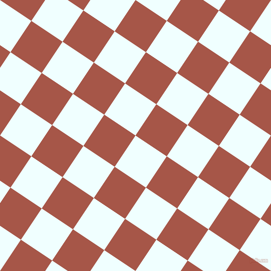 56/146 degree angle diagonal checkered chequered squares checker pattern checkers background, 75 pixel square size, , checkers chequered checkered squares seamless tileable