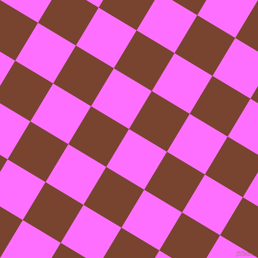59/149 degree angle diagonal checkered chequered squares checker pattern checkers background, 89 pixel square size, , checkers chequered checkered squares seamless tileable
