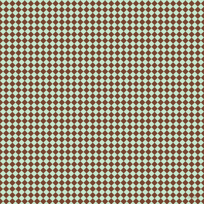 45/135 degree angle diagonal checkered chequered squares checker pattern checkers background, 15 pixel square size, , checkers chequered checkered squares seamless tileable