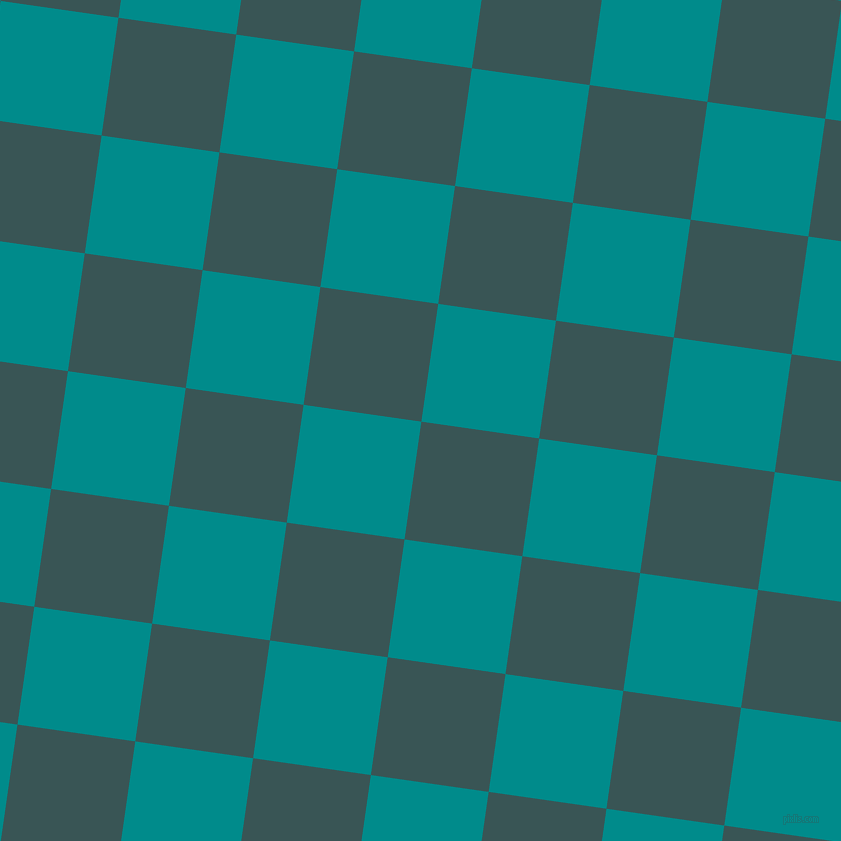 82/172 degree angle diagonal checkered chequered squares checker pattern checkers background, 119 pixel square size, , checkers chequered checkered squares seamless tileable