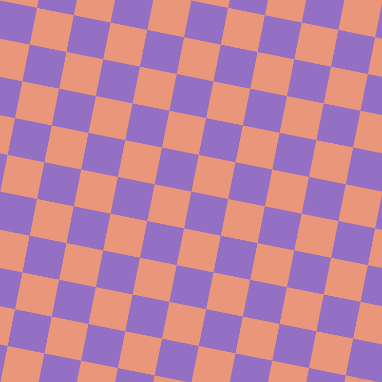 79/169 degree angle diagonal checkered chequered squares checker pattern checkers background, 73 pixel square size, , checkers chequered checkered squares seamless tileable