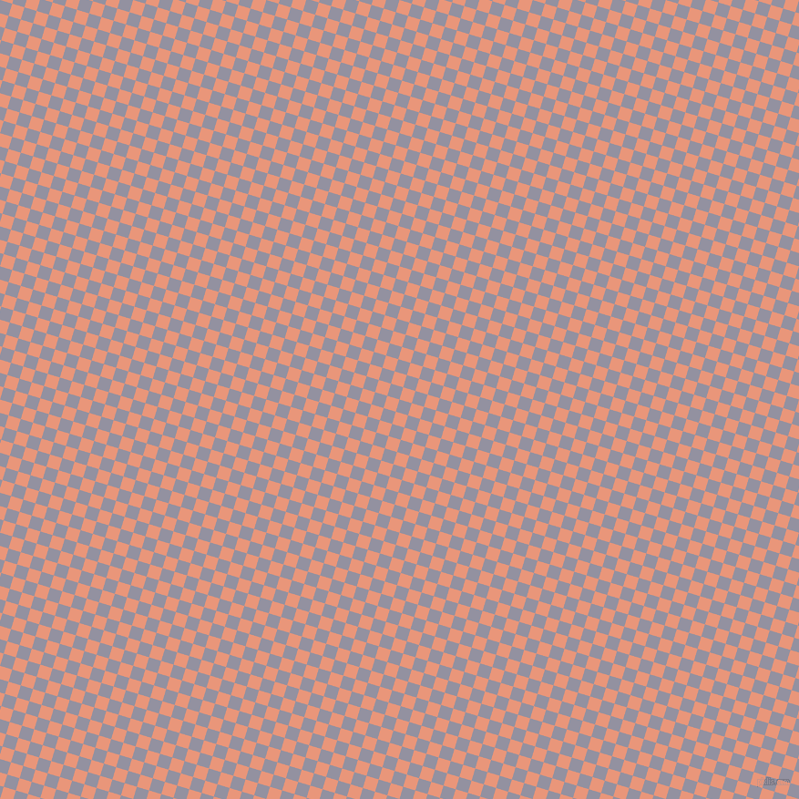 73/163 degree angle diagonal checkered chequered squares checker pattern checkers background, 14 pixel squares size, , checkers chequered checkered squares seamless tileable