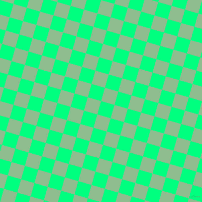 74/164 degree angle diagonal checkered chequered squares checker pattern checkers background, 55 pixel square size, , checkers chequered checkered squares seamless tileable