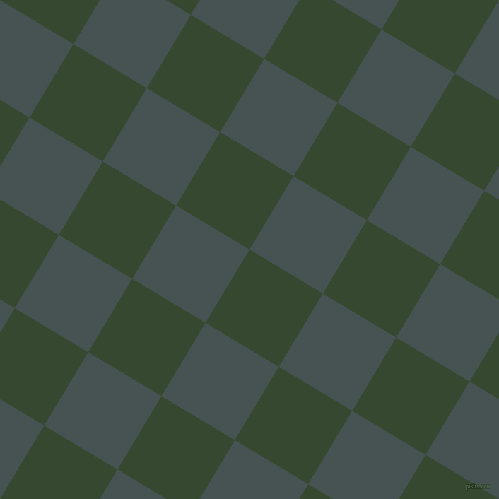59/149 degree angle diagonal checkered chequered squares checker pattern checkers background, 121 pixel square size, , checkers chequered checkered squares seamless tileable