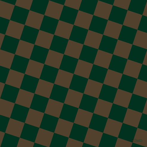 72/162 degree angle diagonal checkered chequered squares checker pattern checkers background, 52 pixel squares size, , checkers chequered checkered squares seamless tileable