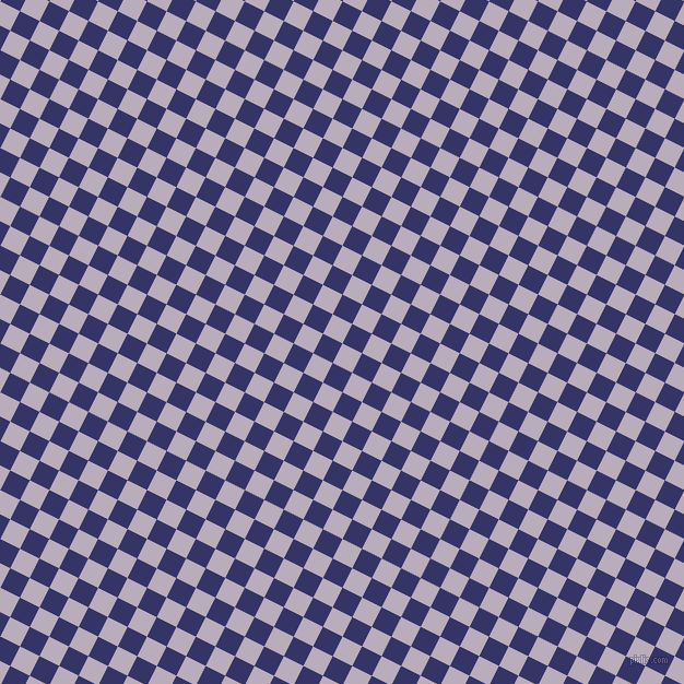 63/153 degree angle diagonal checkered chequered squares checker pattern checkers background, 20 pixel square size, , checkers chequered checkered squares seamless tileable
