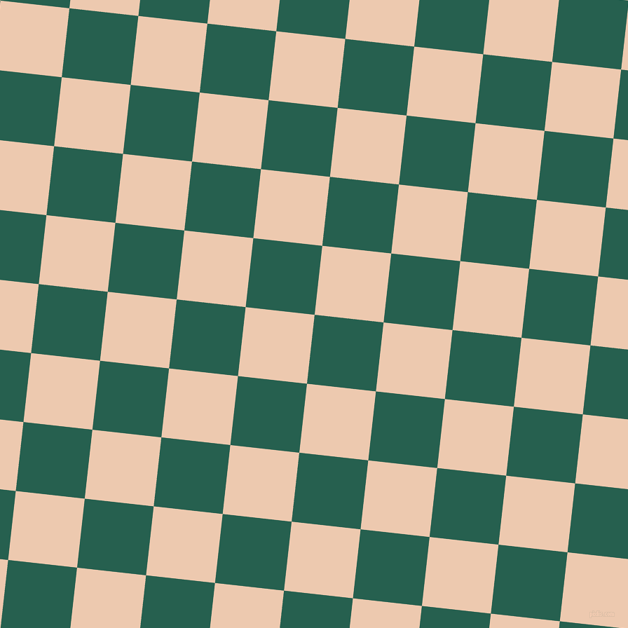 84/174 degree angle diagonal checkered chequered squares checker pattern checkers background, 99 pixel square size, , checkers chequered checkered squares seamless tileable