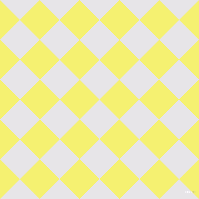 45/135 degree angle diagonal checkered chequered squares checker pattern checkers background, 94 pixel square size, , checkers chequered checkered squares seamless tileable