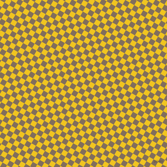 60/150 degree angle diagonal checkered chequered squares checker pattern checkers background, 20 pixel square size, , checkers chequered checkered squares seamless tileable