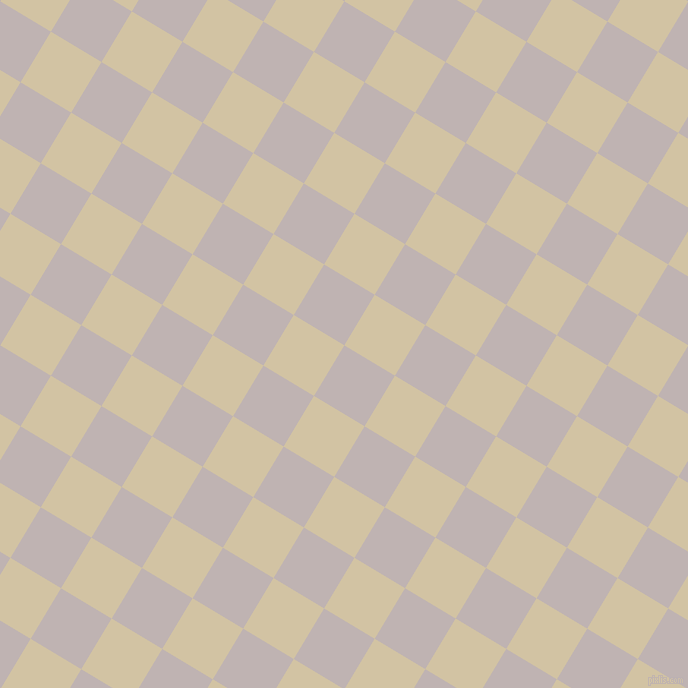 59/149 degree angle diagonal checkered chequered squares checker pattern checkers background, 59 pixel square size, , checkers chequered checkered squares seamless tileable