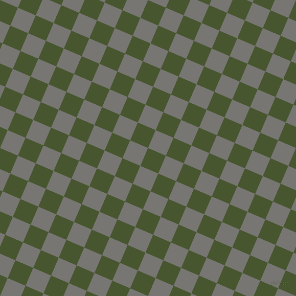67/157 degree angle diagonal checkered chequered squares checker pattern checkers background, 38 pixel square size, , checkers chequered checkered squares seamless tileable