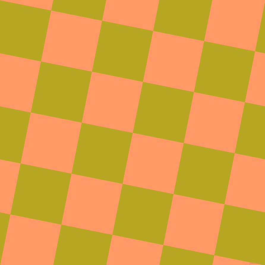 79/169 degree angle diagonal checkered chequered squares checker pattern checkers background, 175 pixel square size, , checkers chequered checkered squares seamless tileable