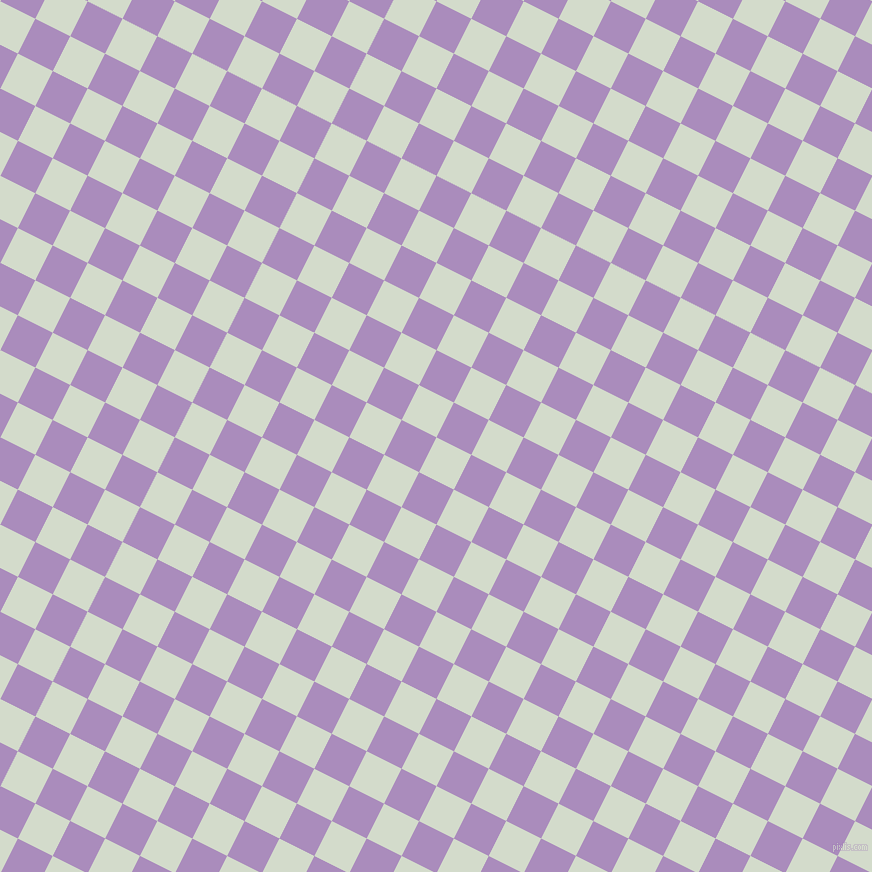 63/153 degree angle diagonal checkered chequered squares checker pattern checkers background, 39 pixel square size, , checkers chequered checkered squares seamless tileable