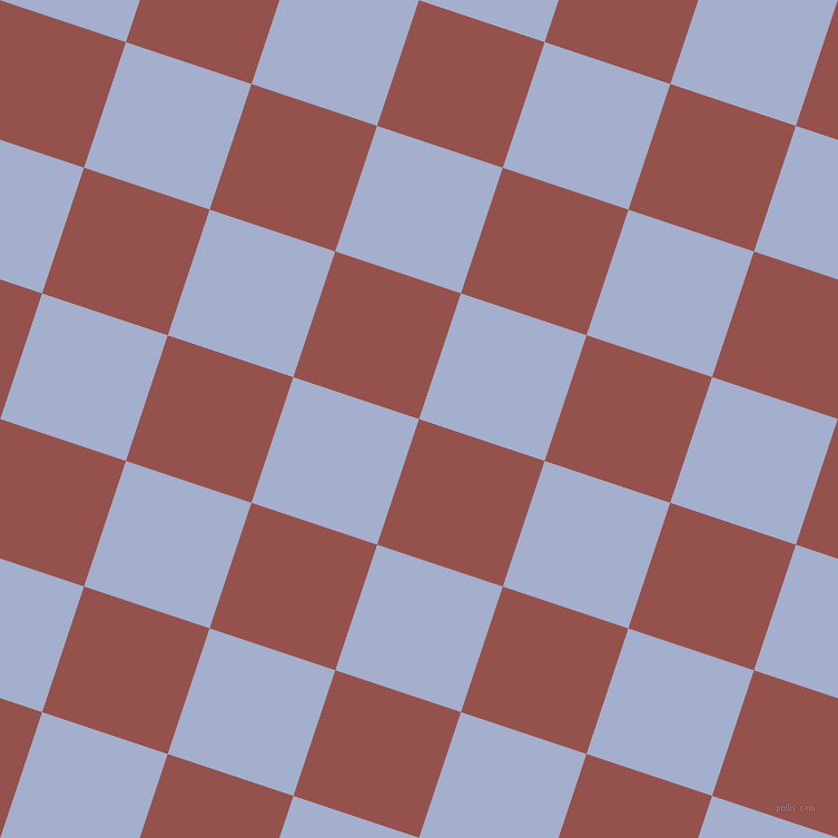 72/162 degree angle diagonal checkered chequered squares checker pattern checkers background, 119 pixel squares size, , checkers chequered checkered squares seamless tileable