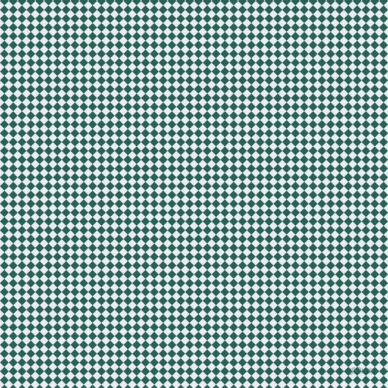 45/135 degree angle diagonal checkered chequered squares checker pattern checkers background, 9 pixel square size, , checkers chequered checkered squares seamless tileable