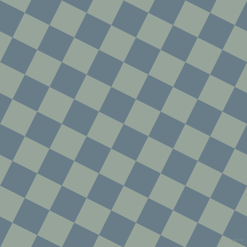 63/153 degree angle diagonal checkered chequered squares checker pattern checkers background, 89 pixel square size, , checkers chequered checkered squares seamless tileable