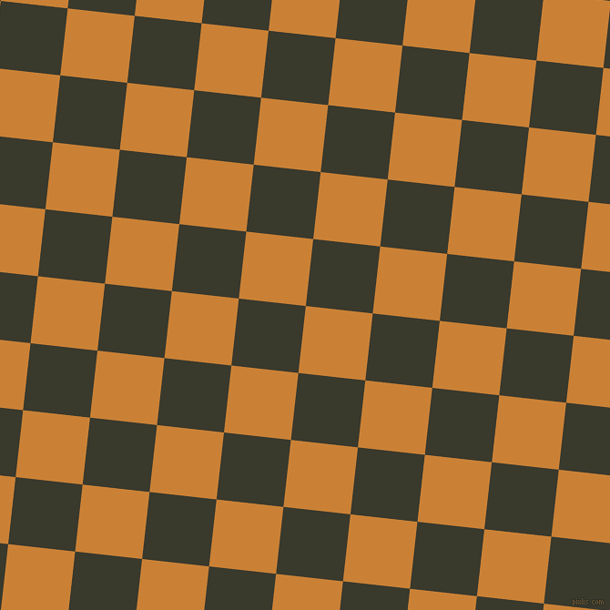 84/174 degree angle diagonal checkered chequered squares checker pattern checkers background, 74 pixel square size, , checkers chequered checkered squares seamless tileable