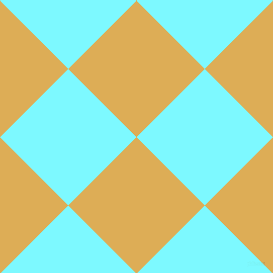 45/135 degree angle diagonal checkered chequered squares checker pattern checkers background, 192 pixel squares size, , checkers chequered checkered squares seamless tileable